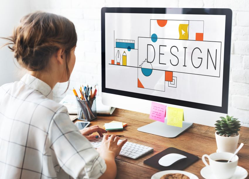 Ejemplos de currículum para diseñadores gráfico