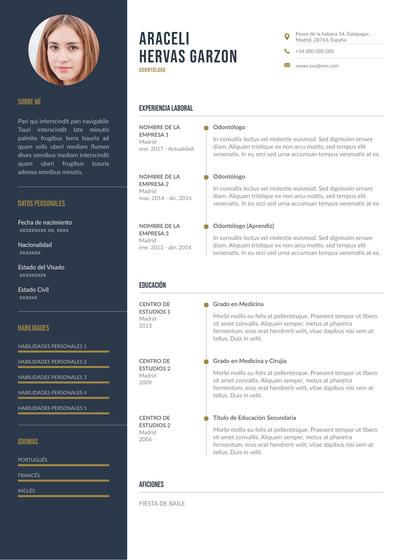 Currículum odontólogo.pdf