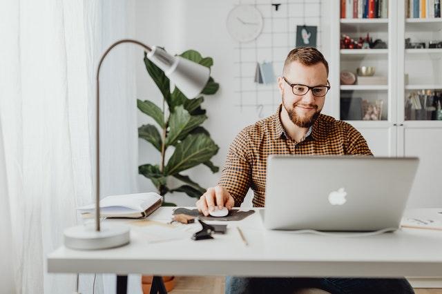 actualizar tu currículum