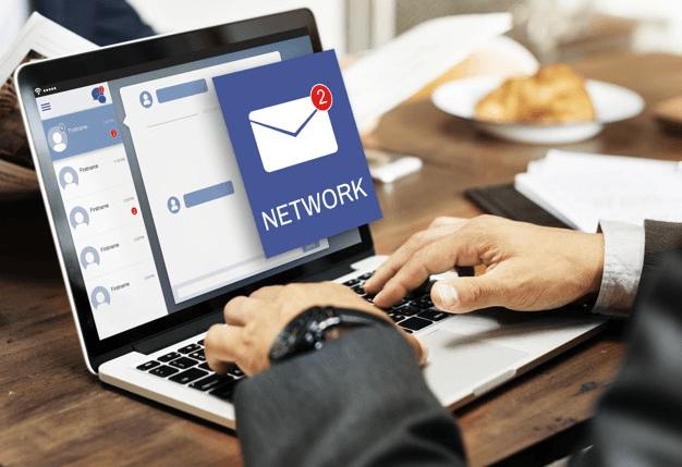 cómo enviar un currículum por internet