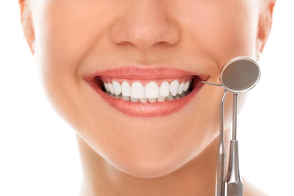 Ejemplo de currículum vitae de asistente dental