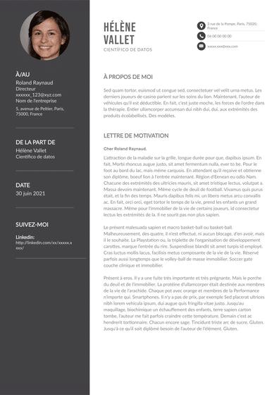 Presentacion en Frances.pdf