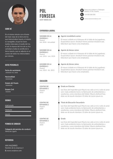 AGENT IMMOBILIARE(ES).pdf