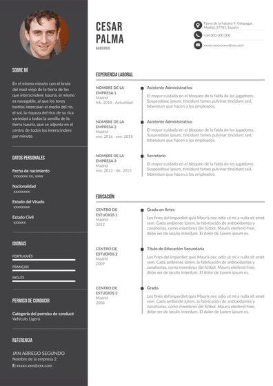 ASISTENTE ADMINISTRATIVO(ES).pdf