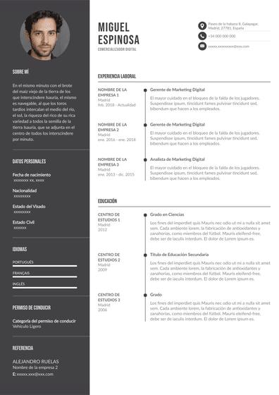 COMERCIALIZADOR DIGITAL(ES).pdf