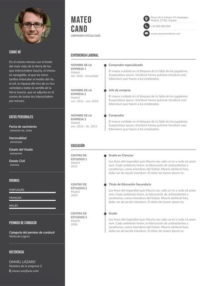COMPRADOR ESPECIALIZADO(ES).pdf