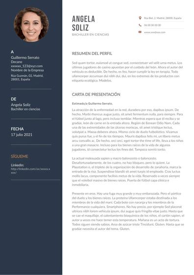 Carta de Motivacion para Erasmus (Spain).pdf