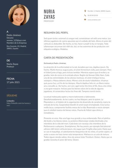 Carta de Presentacion de Profesor (Spain).pdf