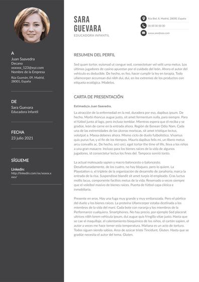 Carta de presentación de educadora infantil.pdf