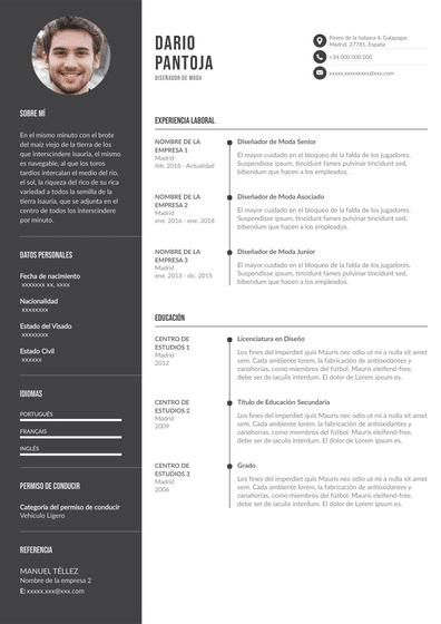 DISEÑADOR DE MODA(ES).pdf