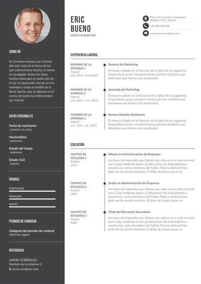 GERENTE DE MARKETING.pdf