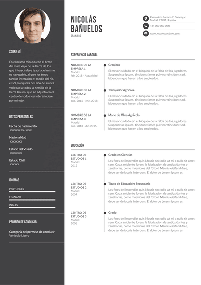 GRANJERO(ES).pdf