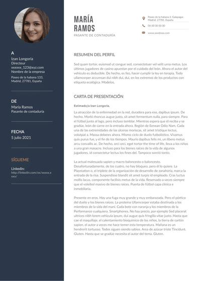 Pasante de contaduría(ES).pdf