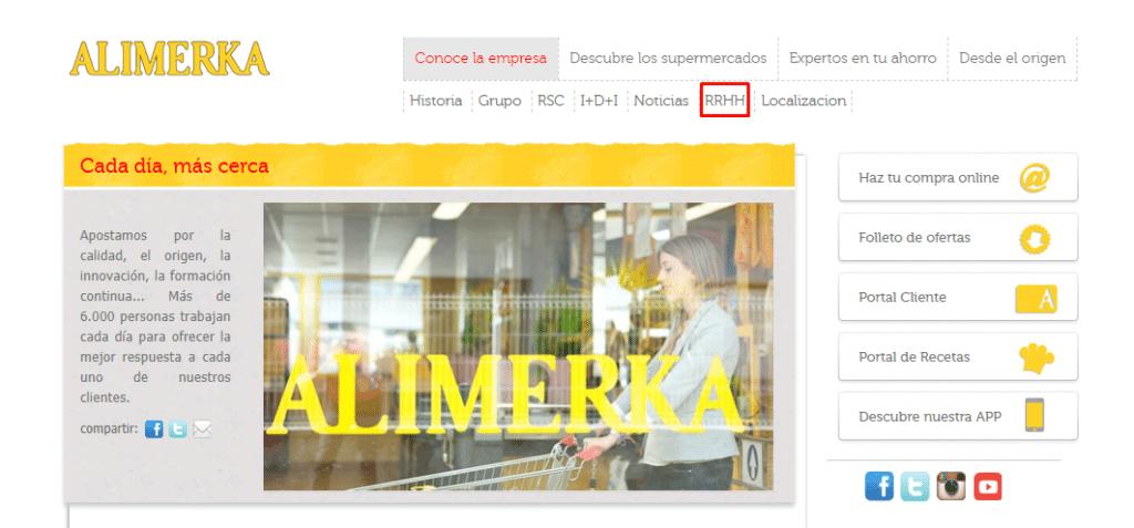 Alimerka 2