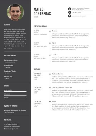 barista(ES).pdf