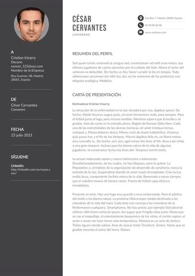 carta de presentación de camarero.pdf