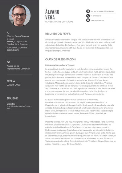 carta de presentacion de comercial.pdf