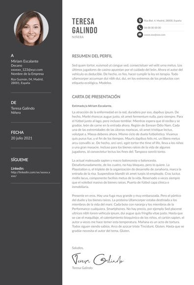 carta de presentacion de niñera.pdf