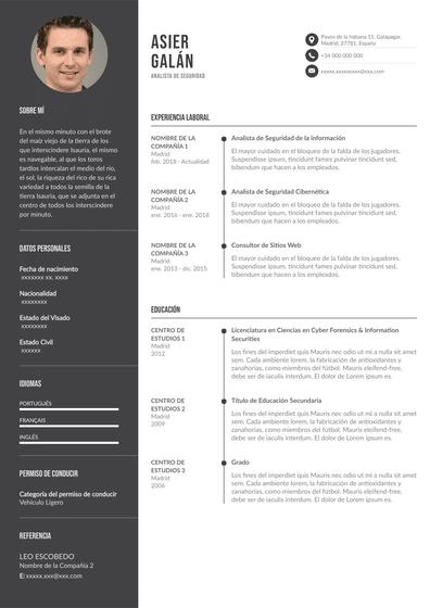 curriculum de analista de seguridad.pdf