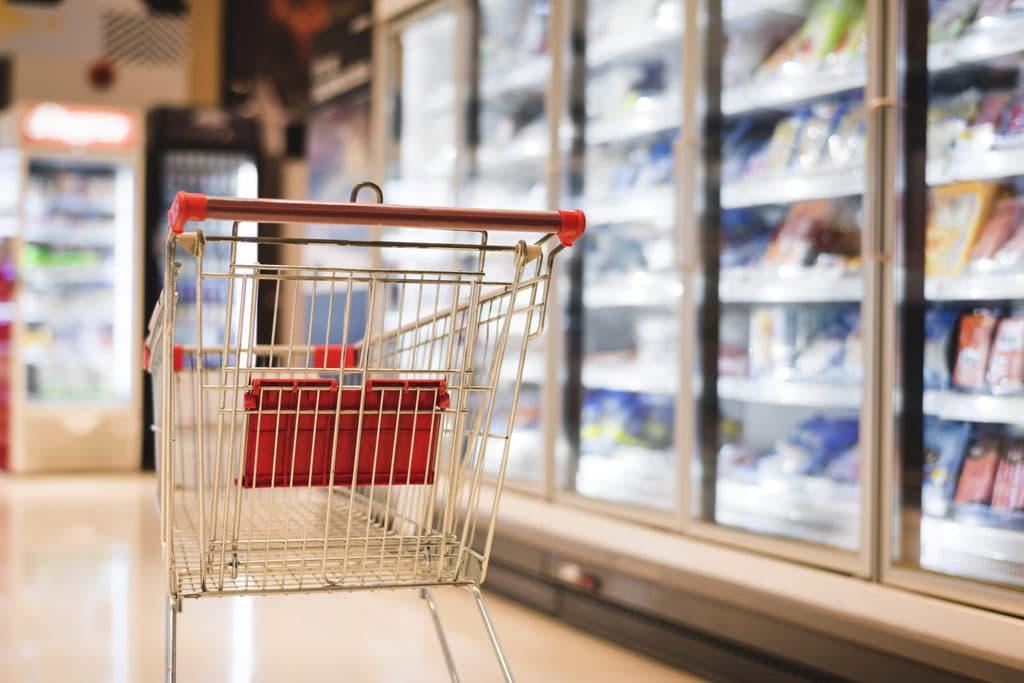 mejores supermercados para trabajar en españa
