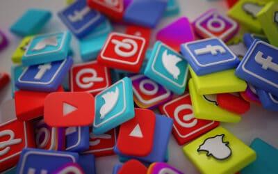 Mejores redes sociales para buscar trabajo