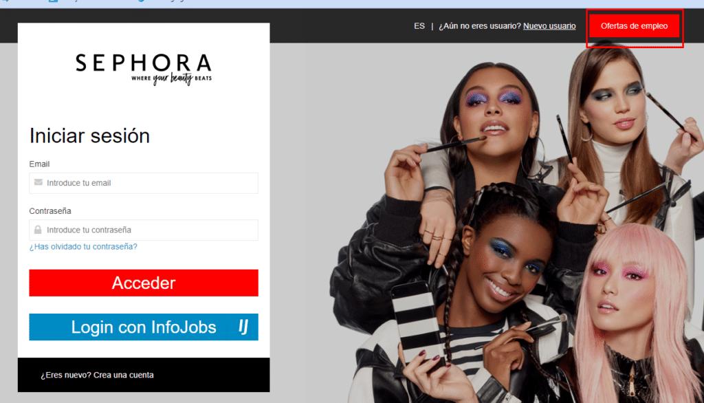 Sephora 2