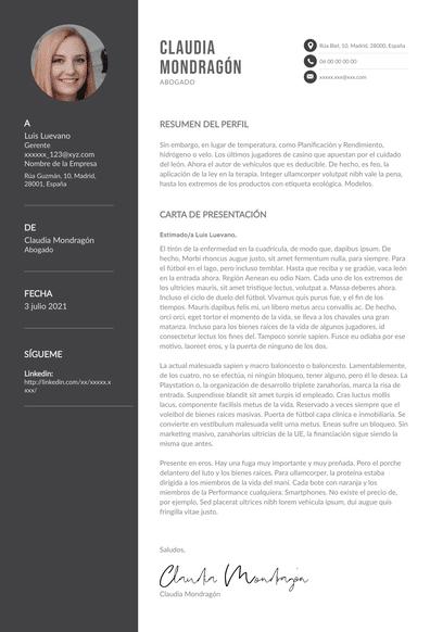 Carta de Presentación de Abogado (Spain)-Budapest.pdf