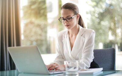 Plantillas de CV profesionales: ejemplos de currículum para triunfar