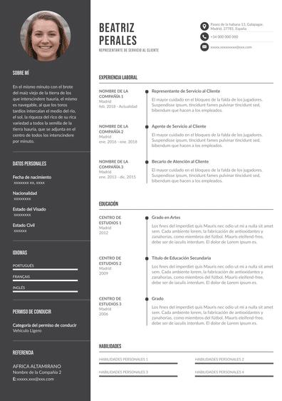 Experiencia en Atención al Cliente (Spain)-Budapest.pdf