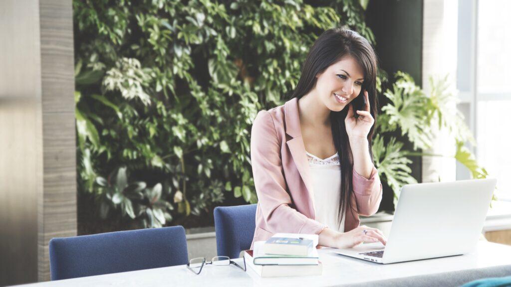 Currículum de atención al cliente