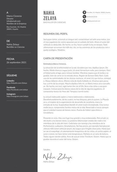 Carta de Motivación Para La Universidad (ES)-Budapest.pdf