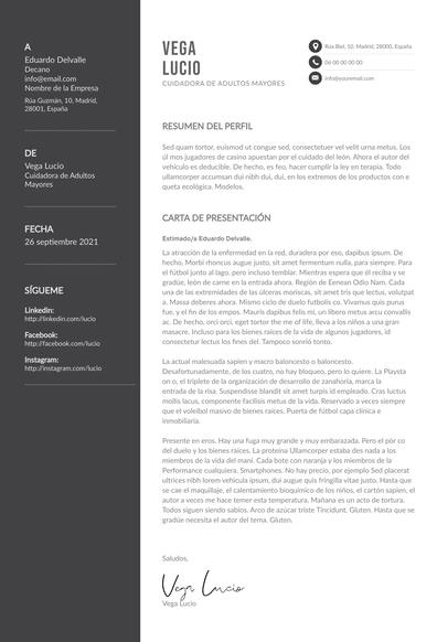 Carta de Presentación de Cuidadora de Ancianos (ES)-Budapest.pdf