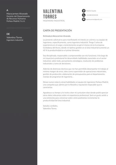 carta de presentación de ingeniero.pdf