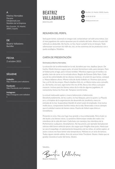 Carta de Motivación para Estudiar en el Extranjero (ES)-Budapest.pdf