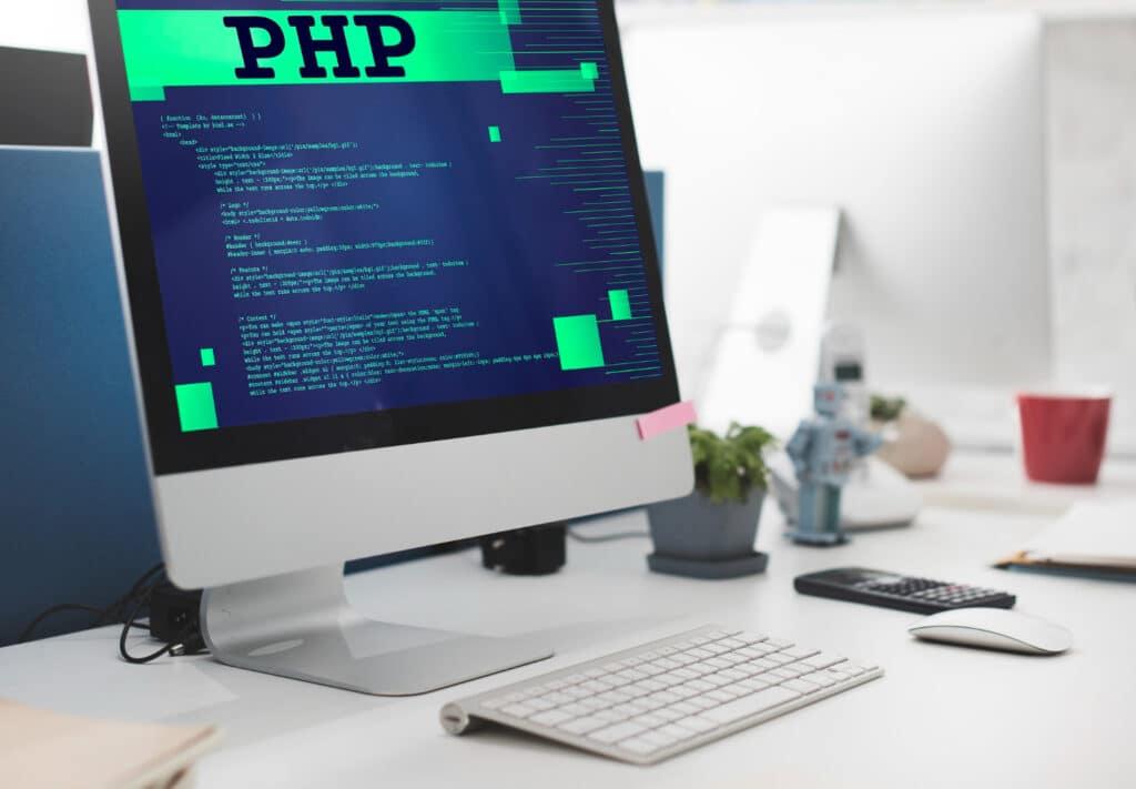 Carta de presentacion de tecnico informatico