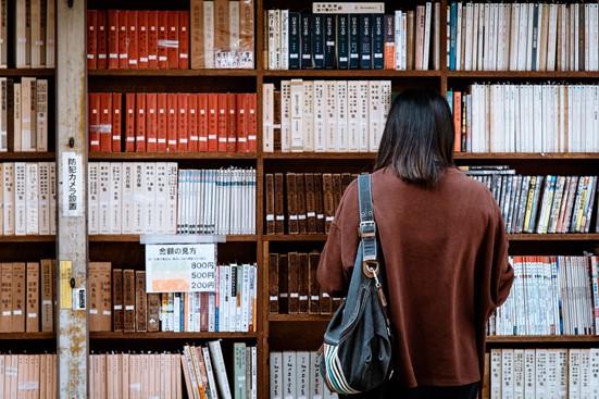 Carta de presentacion para estudiar en el extranjero